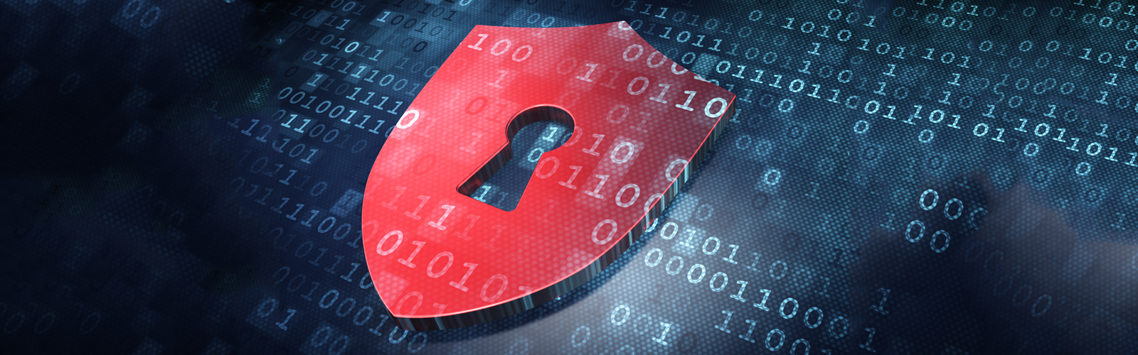new-encryption-policy
